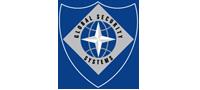 global-security-sistem.png