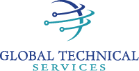 global-technical-services.png