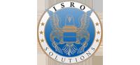 isro-solutions.png