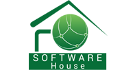 ro-software-house.png