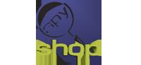 spy-shop.png