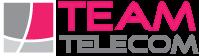team-telecom.png