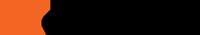 yli-eternit-acces.png