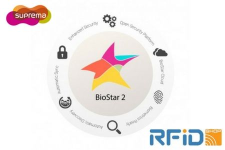 software?biostar