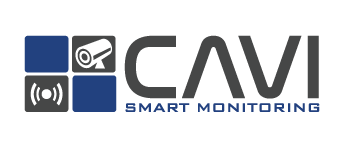 cavi_global security services