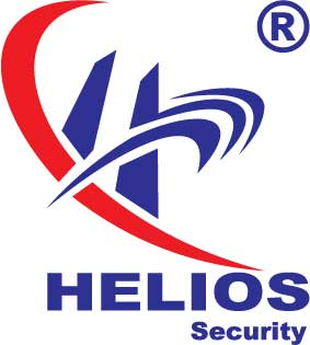 helios_security